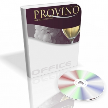 ProVino OFFICE